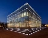 Светодиодная лента - прорыв в мире осветительной техники