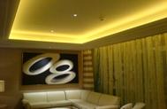 Светодиодная лента для потолка. Как выбрать светодиодную ленту для потолка. Монтаж led ленты для потолка