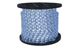 Дюралайт (Световой провод) LED