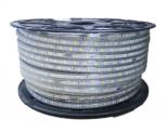 Светодиодная лента SMD 2835 (120 LED/m) IP67 220В