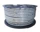 Светодиодная лента SMD 2835 (180 LED/m) IP67 220В