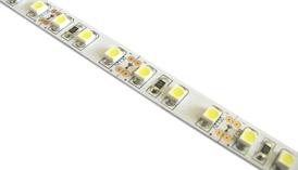 Особенности светодиодной ленты ЛЕД