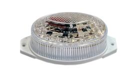 Стробоскопы (лампы вспышки - стробы)
