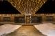 Эксклюзивная иллюминация и оформление загородного дома, 2016