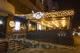 Иллюминация семейного ресторана Boboti, Киев