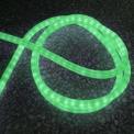 Дюралайт светодиодный NEON LED зеленый