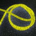 Дюралайт светодиодный NEON LED желтый