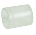 Заглушка для LED 2-х полюсного