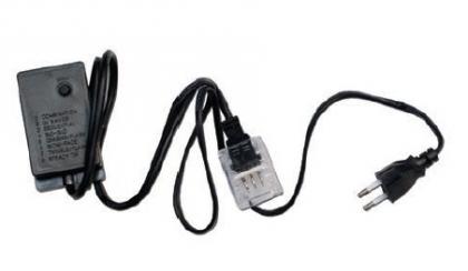 Контроллер для дюралайта LED 3-х полюсного max 50 м