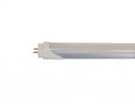Светодиодная лампа FLE-001 T8 28W G13 1200mm