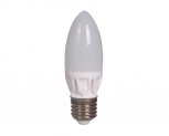 Светодиодная лампа BL37B 7W E27