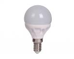 Светодиодная лампа BL50P 7W E14