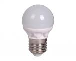 Светодиодная лампа BL50P 7W E27