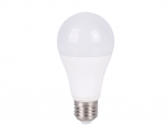 Светодиодная лампа BL60 12W E27