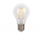 Светодиодная лампа BL60 4W E27 filam