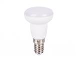 Светодиодная лампа FC1 3W E14