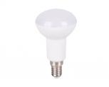 Светодиодная лампа FC1 6W E14