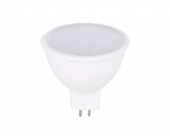 Светодиодная лампа JCDR 5W GU5.3