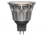 Светодиодная лампа JCDR 7.5W GU5.3