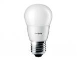 Светодиодная лампа Philips CorePro LEDluster 2.7W E27