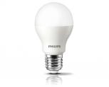 Светодиодная лампа Philips LEDBulb A55 7W E27