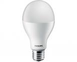 Светодиодная лампа Philips LEDBulb A55 4W E27