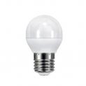 Світлодіодна лампа 3W G45 E27