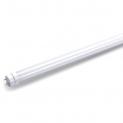 Лампа светодиодная LED TUBE 1200мм 18W T8 G13 (6000 K)