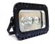 Светодиодный прожектор 150W 220V IP65 3 LED