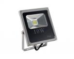 Світлодіодний прожектор 10W 220V IP65
