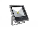 Світлодіодний прожектор 30W 220V IP65