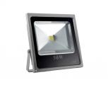 Светодиодный прожектор 50W 220V IP65