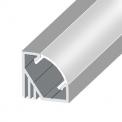 Профиль для светодиодной ленты LPU-17