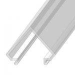 Профиль для светодиодной ленты LSU