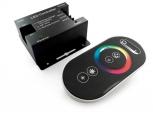 RGB радио контроллер 24A black