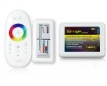 Контроллер RGB 24 A Wi-Fi