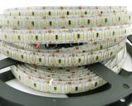 Светодиодная лента SMD 3014 (204 LED/m) IP20 класс Б
