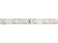 Светодиодная лента SMD 3528 (60 LED/m) IP65 класс А