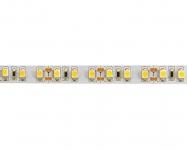 Светодиодная лента SMD 3528 (120 LED/m) IP20 класс А