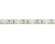 Светодиодная лента SMD 3528 (120 LED/m) IP65 класс А