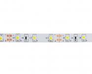 Светодиодная лента RISHANG SMD 2835 (120LED/m) IP65 класс А+ (R60C0TA-C)