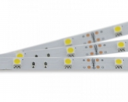 Светодиодная лента SMD 5050 (30 LED/m) IP20 класс Б