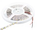 Светодиодная лента SMD 5050 (60 LED/m) IP20 класс А