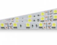 Светодиодная лента RISHANG SMD 5050 (60 LED/m) IP33 класс А+ 24В (RD060AP)