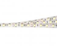 Светодиодная лента RISHANG SMD 5050 (60 LED/m) IP65 класс А+ (R6060AQ)