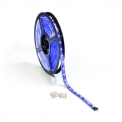 Светодиодная лента SDP5300B синяя