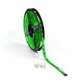 Светодиодная лента SDP5300B зеленая