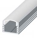 Профиль для светодиодной ленты LP-12