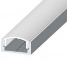 Профиль для светодиодной ленты LP-7