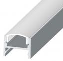 Профиль для светодиодной ленты LPS-12